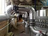 Pipe Insulation Russia pictures